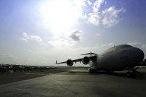 samolot-obrazek