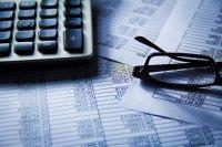 firmowe finanse