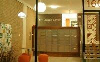 centrum leasingu