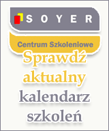 soyer.edu.pl